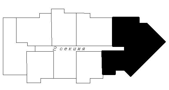 181-182 секция