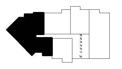 492-493 секция